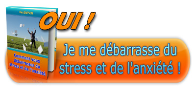 bouton vaincre stress