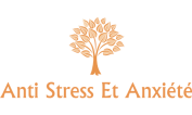 Anti Stress et Anxiete
